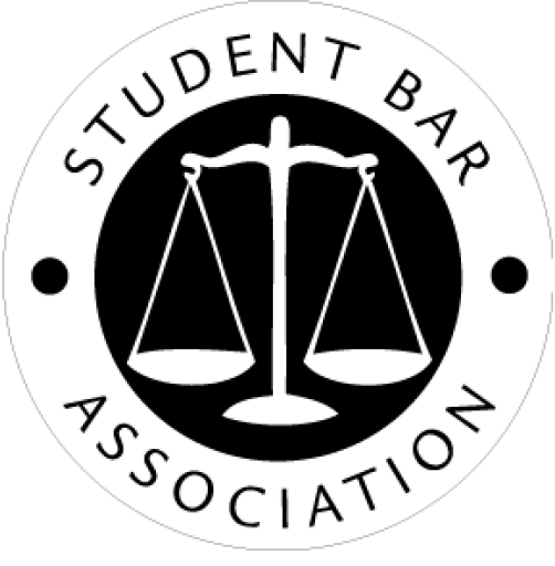 MSU Law Student Bar Association