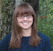 Emily Sosolik Headshot