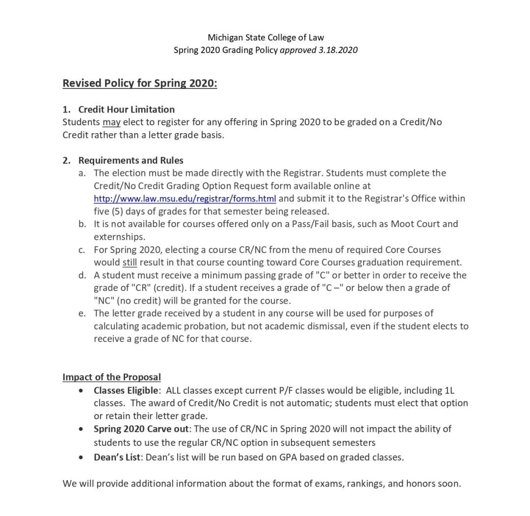 GradePolicySS2020_page-0001